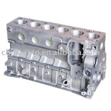 Motorzylinderblock für ISUZU 4BD1
