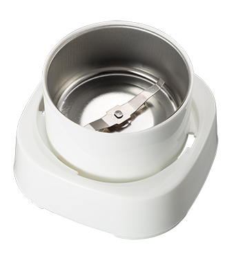 small home use grinder