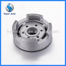base valve metal sintering for russian shock absorber