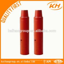 API Oilfield 10000psi 178mm Válvula de segurança para tubos de perfuração