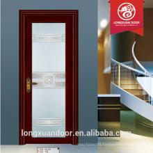 lowes glass interior folding doors style bathroom door design aluminium swing door