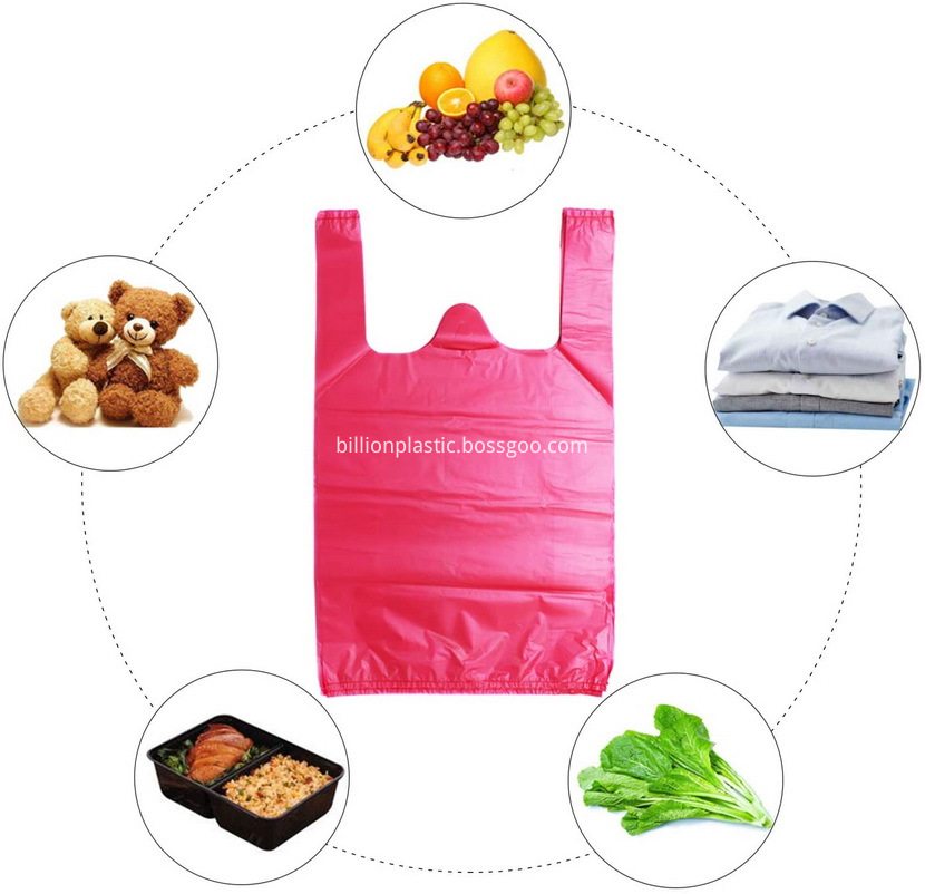 Paper Bags For Flour Packaging