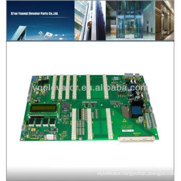 Schindler Elevator Main Board ID.NR.590867