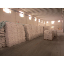 Calcium Formate 98% for Industry Useage Such as Building, Leather Tanning, Dyeing