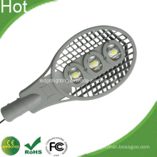 Bridgelux Chip Meanwell Driver Outdoor 150W LED Street Light