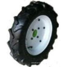 High Quality Motor Filler Wheel