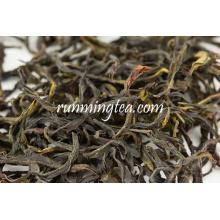 Горячий чай Императорского миндаля Aroma oolong