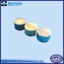 Different Materials Aluminum Alloys Casting Acceseeories