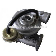 S4D 7C7582Turbocharger from Mingxiao China