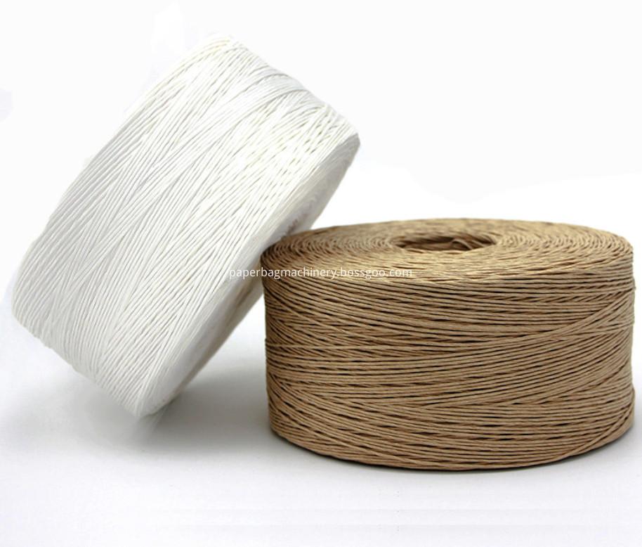 Paper Rope Machine00