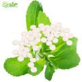 Stevia Süßstoff Tablette für Kaffee und Tee