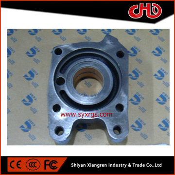 CUMMINS K19 Water Pump Support 3086177
