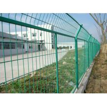 2015 fence
