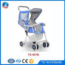 Фабрика предлагает детскую прогулочную коляску, детскую коляску, коляску для детской коляски, детскую коляску