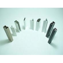 -Alumínio janela perfil de extrusão de alumínio, perfil de alumínio (HF001)