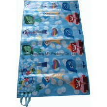 Cheap Easy Carry PP Non Woven Beach Mat Leisure Mat