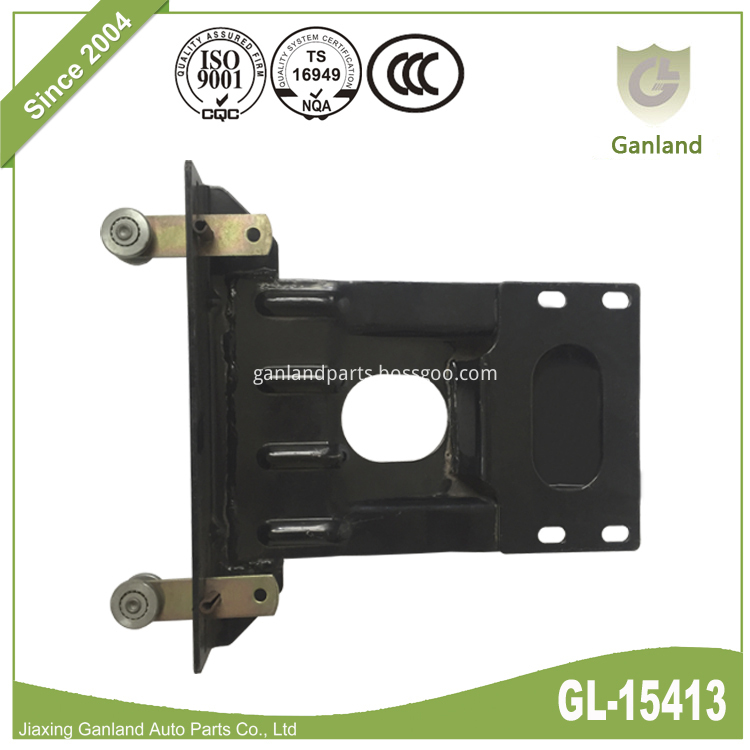 Top Roller Bracket GL-15413