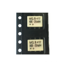 Double-Balanced Mixer and RF Microwave Chip  ROHS  ADE-25MH+