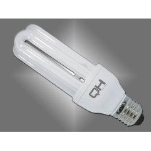15w 12mm 3U Energy Saver
