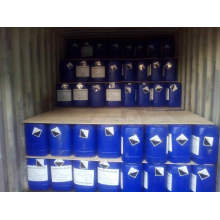 Factory Hot Sales Dyeing Chemicals Acetic Acid Glacial 99%
