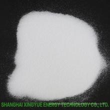 arena abrasiva blanco óxido de aluminio 120 WFA