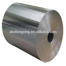 Hogar Aluminio Foil para Barbacoa 8079 8006 8011