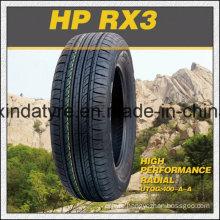 Shandong Car Tire Factory in China Cheap 185 65r14