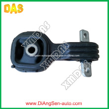 Torque Rod Engine Support Mounting for Honda CRV (50890-SWA-A81)
