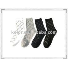 Männer modische Socken