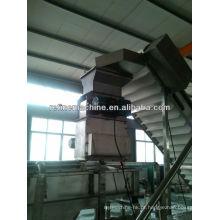 Venda quente aril máquina de romã / máquina de romã / máquina de descascar romã automática /