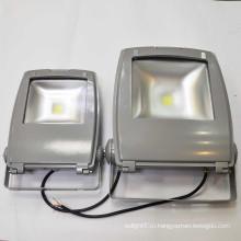 2014 новый продукт напольный 30w солнечный свет водить потока с ce rohs квалифицированным 12V-24V