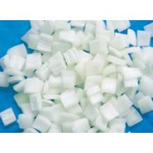 Frozen Onion Frozen Vegetables IQF Onion