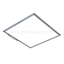 40Вт отсутствие мелькать, УГР<19 панели потолка Сид 625 х 625