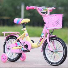 Lovely Kids / Baby BMX Bike Niños Bicicleta para niñas
