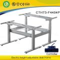 Электрический регулируемая подставка высота до стол/стол ноги/металлический стол рамка