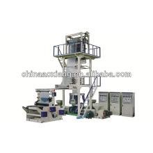 2 Schicht Tischplatte Softeis Eis Maschine Preis in der Fabrik