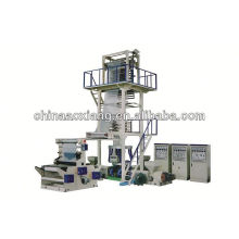 2 layer table top soft serve ice cream machine price in factory