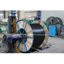 XLPE Insulation Aerial Bunbled Cable