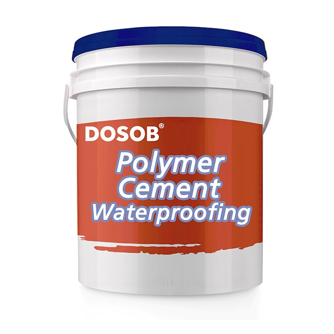 waterproof wall coatings