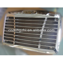 Piezas para camiones Ford Freightliner Century Chrome With Mark Grille