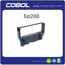 Fabric Printer Ribbon for Star Sp200/IBM4679