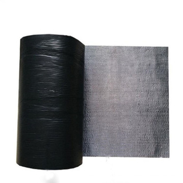 Anti Crack Stickers_road Surface Crack Self Adhesive Anti Crack Paste made in china