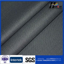 garment fabric/ wholesale fabric/ 70% polyester 30% rayon Dyed wholesale fabric
