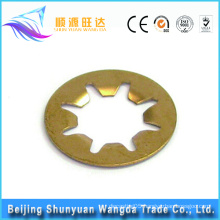 OEM Custom CNC Precision Punch Press Hole Punch Die Center Punch
