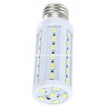 360deg 5630 SMD Bulb B22 Dimmable Light E27 Maïs