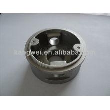 Maßgeschneiderte Aluminium-Druckgussteile