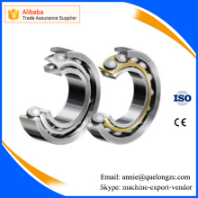 China Rolamento de esferas angular do contato da fonte grande da fonte (7692)