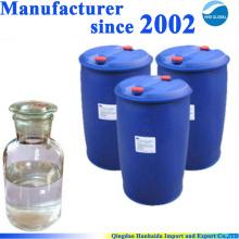 Venda quente de alta qualidade 79-31-2 ácido isobutírico com preço razoável e entrega rápida!