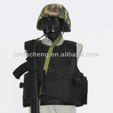 Boron Carbide Bulletproof Armor DC3-4/5/6/7