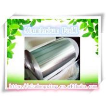 8079 Feuille d'aluminium pour cigarette